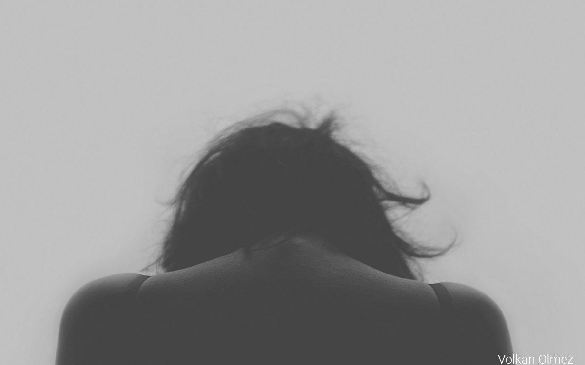 #NiUnaMenos: bulimia y anorexia violencia